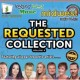 The Requested Collection Volume 4 (2020)