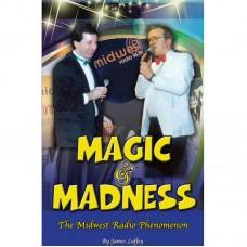 Midwest Radio Book